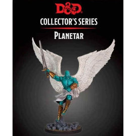 GaleForce Nine Dungeons and Dragons: Collector's Series - Planetar