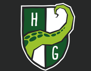 Horrible Guild Game Studio
