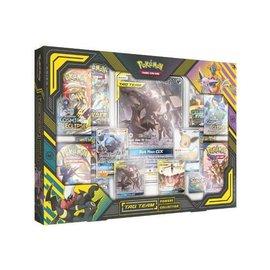 Pokemon International Pokemon: Tag Team Powers Collection - Umbreon & Darkrai