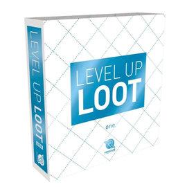 Renegade Renegade Level Up Loot Box #1