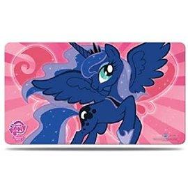 Ultra Pro My Little Pony: Playmat & Tube - Luna