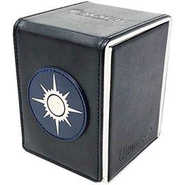 Ultra Pro Ultra Pro - Alcove Deck Box - Orzhov