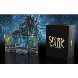 Wizards of the Coast Magic Secret Lair - Theros Stargazing: Thassa