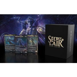 Wizards of the Coast Magic Secret Lair - Theros Stargazing: Erebos