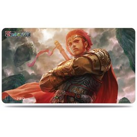 Force of Will, Inc. Playmat - Force of Will - Sun Wukong