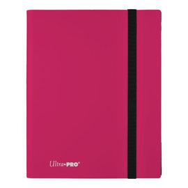 Ultra Pro Ultra Pro 9 Pocket Eclipse Pro-Binder - Pink