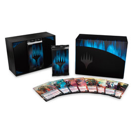 Wizards of the Coast Magic Mythic Edition - Ravnica Allegiance (Local Pickup Only)