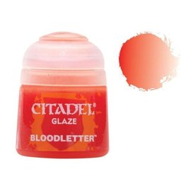 Games Workshop Citadel Glaze - Bloodletter (Discontinue)