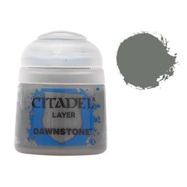 Games Workshop Citadel Layer - Dawnstone (Layer)