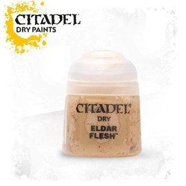 Games Workshop Citadel Dry - Eldar Flesh