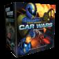 Steve Jackson Games Car Wars Sixth Edition (Kickstarter) (Preorder)