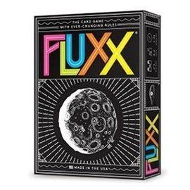 Looney Labs Fluxx v5.0