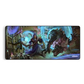Phoenix Fire Games Phoenix Fire Core 2021 Extended Length Playmat
