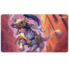 Ultra Pro Magic Playmat - Core 2021 - V2