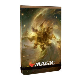 Ultra Pro Magic Life Pad - Celestial Plains