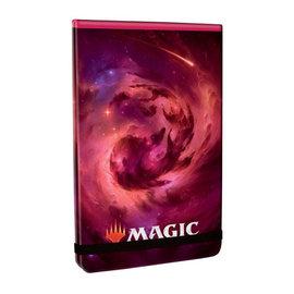 Ultra Pro Magic Life Pad - Celestial Mountain