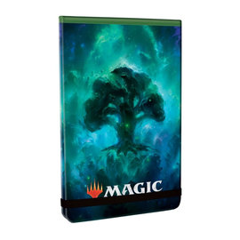 Ultra Pro Magic Life Pad - Celestial Forest