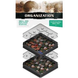 Stronghold Games Terraforming Mars: Small Box (PREORDER)