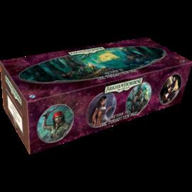 Fantasy Flight Arkham Horror LCG: Return to the Forgotten Age Expansion