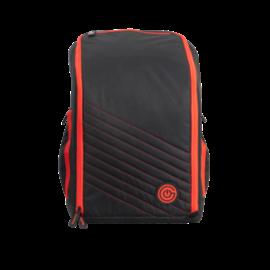 SpacePak Boardgame Backpack