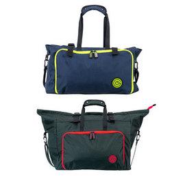 ShuttleTote Bag - Black