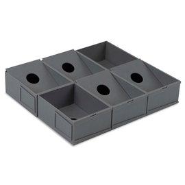 BCW BCW Modular Sorting Tray
