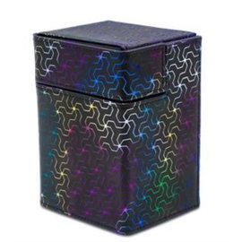 Ultra Pro Ultra Pro M2 Limited Edition Spectrum Deck Box