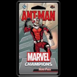 Fantasy Flight Marvel Champions LCG: Ant-Man Hero Pack