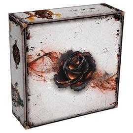 Ludus Magnus Studio Black Rose Wars: Core Game