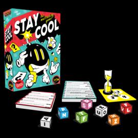 iello Stay Cool