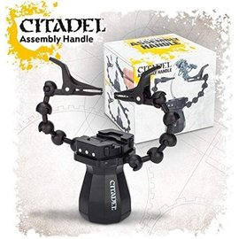 Games Workshop Citadel Assembly Handle