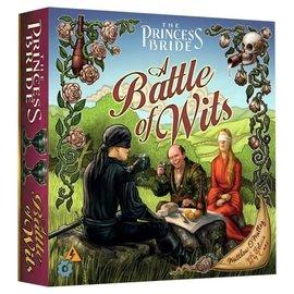Sparkworks The Princess Bride: A Battle of Wits