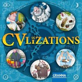Granna CVlizations