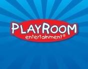Playroom Entertainments