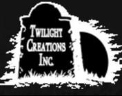 Twilight Creations