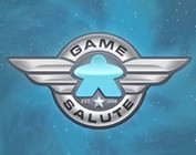 Game Salute