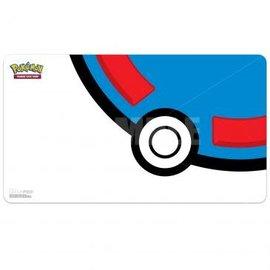 Ultra Pro Pokemon - Great Ball Playmat