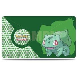 Ultra Pro Pokemon Playmat Bulbasaur