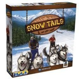 Renegade Snow Tails