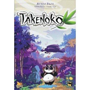 Asmodee Takenoko (ANA Top 40)