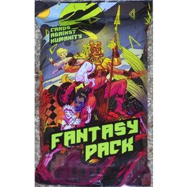Cards Against Humanity Cards Against Humanity: Fantasy Pack