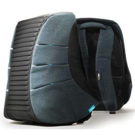 Ultimate Guard Ultimate Guard: Ammonite Anti-Theft Backpack