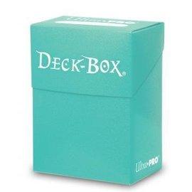 Ultra Pro Ultra Pro Aqua Deck Box