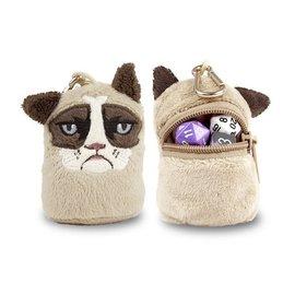 Ultra Pro Grumpy Cat Dice Cozy