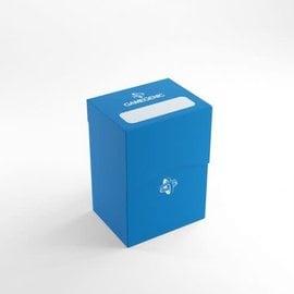 Asmodee Gamegenic - Deck Holder 100+ Blue