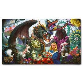 Arcane Tinmen Dragon Shield: Classic Art Playmat - Easter Dragon 2021