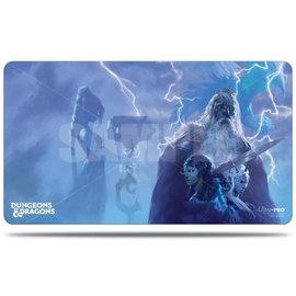 Ultra Pro D&D Playmat - Storm King's Thunder