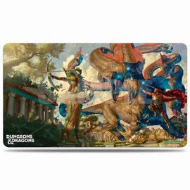 Ultra Pro D&D Playmat - Mythic Odysseys of Theros