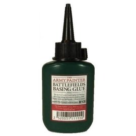 Army Painter Army Painter - Battlefields Basing Glue 50ml