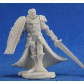 Reaper Reaper: Holy Vindicator (89024)